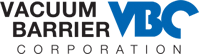 Vacuum Barrier Corporation (logo)